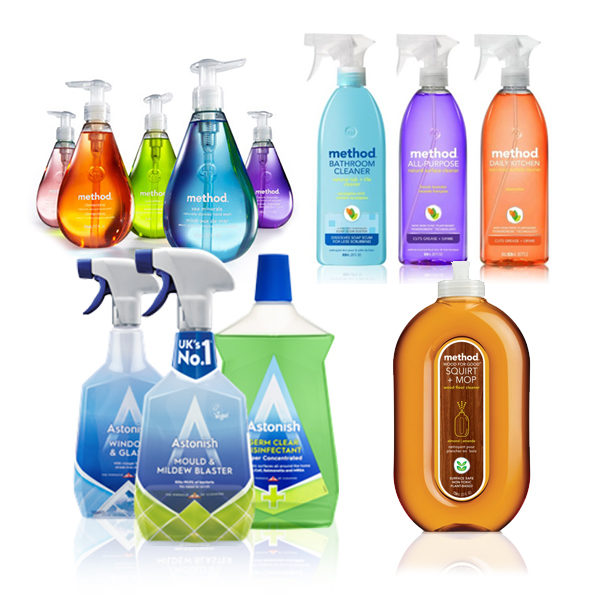 https://www.rubycleans.co.uk/wp-content/uploads/2019/11/metho-astonish-products-final-600x600.jpg